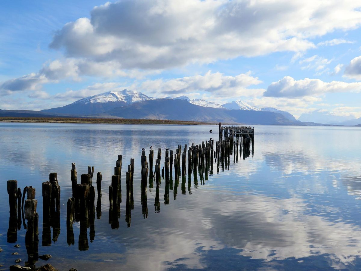2.-Puerto-Natales