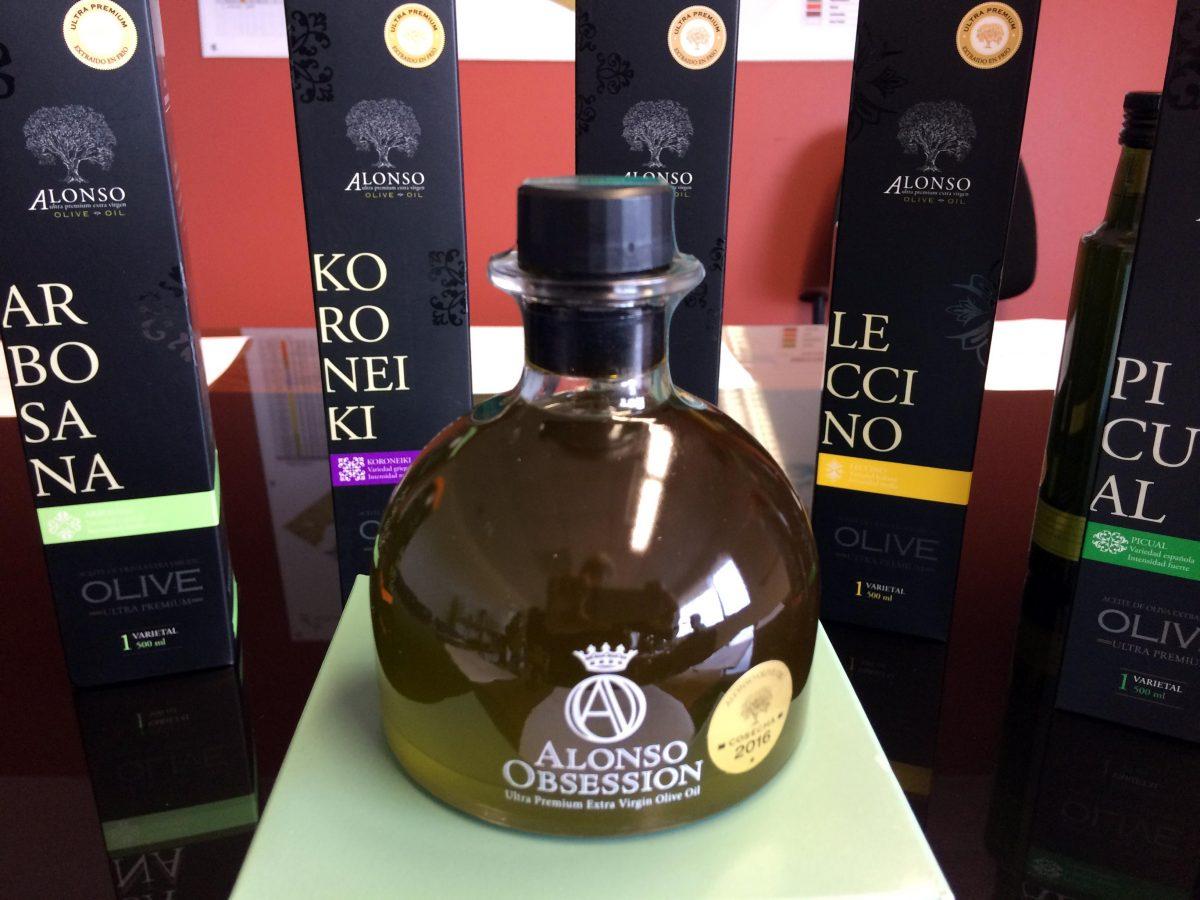 A.-Alonso-3-botellas